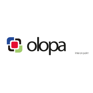 Olopa.png